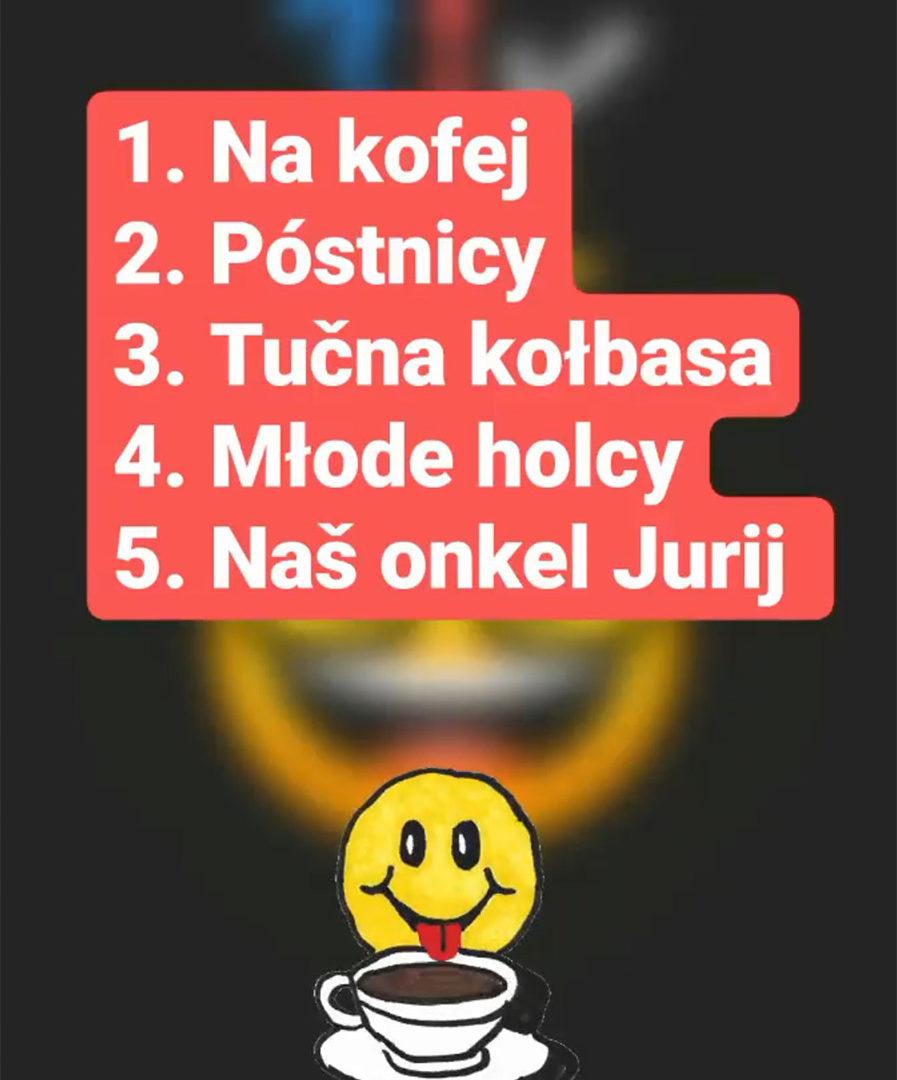 holaskiii_11w