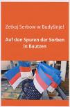 Sorben in Bautzen