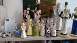 sorbische keramik